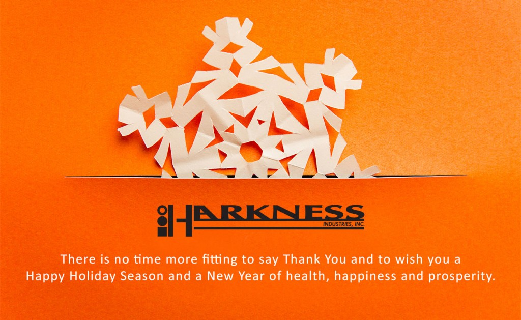 happy-holidays-harkness-industries-2014